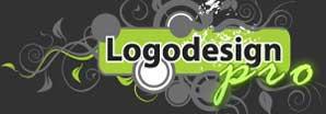 Logo Design pro
