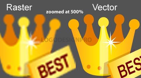 vector_raster.jpg